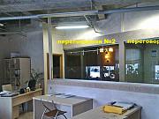 Аренда офиса, Минск, ул. Сурганова, д. 57Б, 165.8 кв.м. Минск