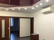 Аренда офиса, Минск, ул. Шорная, д. 20, 67.2 кв.м. Минск