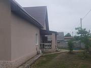 Купить дом, Борисов, Переулок розы люксембург 15, 25 соток Борисов
