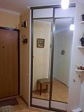 Купить 2-комнатную квартиру, Гродно, ул. Курчатова , д. 11 Гродно