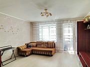 Купить 2-комнатную квартиру, Брест, Вулька, ул. Екельчика Брест