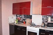 Снять 2-комнатную квартиру на сутки, Светлогорск, микрорайон Первомайский Светлогорск