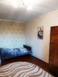 Снять 1-комнатную квартиру, Прилуки, Мира,1 в аренду Прилуки