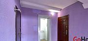 Снять 1-комнатную квартиру, Минск, Руссиянова ул. 27 в аренду (Первомайский район) Минск