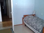 Снять 3-комнатную квартиру, Гомель, ул. Советская, д. 136 в аренду Гомель
