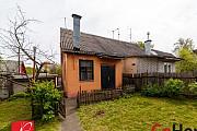 Купить дом, Минск, 7-ой Орловский пер., , 3.27 соток Минск