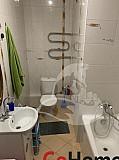 Снять 1-комнатную квартиру, Минск, Лещинского ул. 37 в аренду (Фрунзенский район) Минск