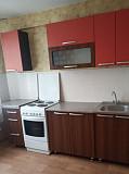 Снять 2-комнатную квартиру, Витебск, ул. Московский проспект , д. 105 в аренду Витебск