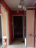 Снять 3-комнатную квартиру, Молодечно, хмельцкого 22б в аренду Молодечно