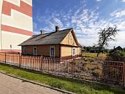 Купить дом, Слоним, Улица Шоссейная, д. 12, 12 соток, площадь 80 м2 Слоним