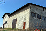 Продажа офиса, Брест, Лирическая ул., 12, 535 кв.м. Брест