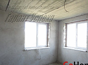 Купить дом, Брест, Гершоны, 0 соток, площадь 164.4 м2 Брест