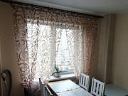 Снять 2-комнатную квартиру, Минск, Чюрлениса ул. в аренду (Московский район) Минск