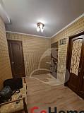 Снять 2-комнатную квартиру, Минск, Леонида Беды ул. 39 в аренду (Советский район) Минск