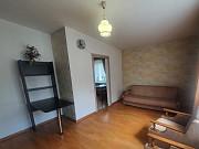 Снять 1-комнатную квартиру, Минск, ул. Коллекторная, д. 32 в аренду Минск