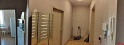 Снять 2-комнатную квартиру, Минск, 70 в аренду (Заводской район) Минск