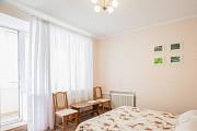 Снять 2-комнатную квартиру, Минск, бульвар Мулявина, д. 5 в аренду Минск
