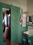 Купить дом, Лида, Дзержинского, 50, 0 соток, площадь 46 м2 Лида