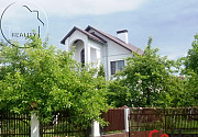 Купить дом, Брест, Гагарина ул., 14 соток, площадь 145.5 м2 Брест