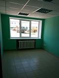 Аренда офиса, Старобин, Дризгаловича, 1, от 13 до 37 кв.м. Старобин