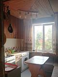 Купить 1-комнатную квартиру, Минск, ул. Алтайская, д. 102/2 (Заводской район) Минск