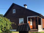 Купить дом, Слоним, Подлесная, 30 соток, площадь 65.8 м2 Слоним