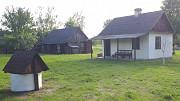 Купить дом, Ляховцы, Партизанская , 6, 25 соток, площадь 30 м2 Ляховцы