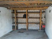 Продажа гаража, Брест, ул. Межевая, д. 75, 21.1 кв.м. Брест