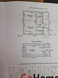 Купить дом, Витебск, 6-я Крупской, 15, 0 соток, площадь 79 м2 Витебск