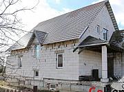 Купить дом, Скоки, Мотыкальский с/с, 14.45 соток, площадь 119.2 м2 Скоки