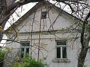 Купить дом, Скидель, Щёголева, 8.5 соток, площадь 83.1 м2 Скидель