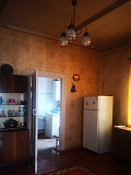 Купить дом, Бобруйск, Павлова, 6 соток, площадь 55 м2 Бобруйск