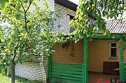 Купить дом, Лида, Октябрьская, 5, 0 соток, площадь 109.4 м2 Лида