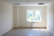 Аренда офиса, Минск, Берута 3Б, 23.3 кв.м. Минск