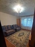 Снять 1-комнатную квартиру, Могилев, ул. Королева, д. в аренду Могилев