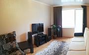 Снять 3-комнатную квартиру на сутки, Новополоцк, Янки Купалы 24 Новополоцк