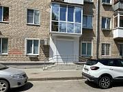 Аренда офиса, Могилев, ул. Дзержинского, д. 3, 45.1 кв.м. Могилев