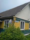Купить дом, Молодечно, пер. Кольцевой 27, 7.84 соток, площадь 102.2 м2 Молодечно