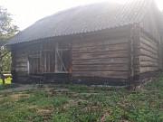 Купить дом, Столбцы, ул. Вечеркевича, 6 соток Столбцы