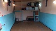 Продажа гаража, Колодищи, Триумфальная, 18.7 кв.м. Колодищи