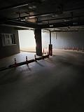Продажа гаража, Минск, ул. Дроздовича Язэпа, д. 6, 12.6 кв.м. Минск