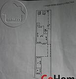 Купить дом, Брест, Луцкая ул., 1, 7.21 соток, площадь 92.7 м2 Брест