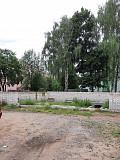 Продажа гаража, Барановичи, 50 лет влксм, 165 кв.м. Барановичи