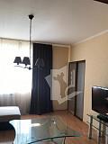 Снять 1-комнатную квартиру, Минск, просп. Независимости, д. 168/1 в аренду (Первомайский район) Минск