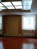 Аренда офиса, Минск, ул. Немига, д. , от 36 до 115 кв.м. Минск
