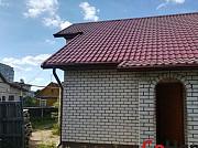 Купить дом, Лида, Карла Маркса, 37, 0 соток, площадь 109.1 м2 Лида