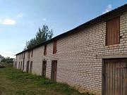 Продажа склада, Сеница, Набережная 66а, 216 кв.м. Сеница