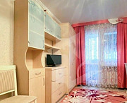 Снять 3-комнатную квартиру, Минск, ул. Тимирязева, д. 8 в аренду (Центральный район) Минск