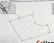 Продажа офиса, Брест, Катин Бор ул., 99, 2504 кв.м. Брест