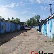 Продажа офиса, Минск, Сосновая ул., 9/А, 34 кв.м. Минск